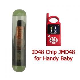 Handy Baby - ID48 Chip JMD48