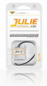 1x JULIE Lite (103) only CAN solutions