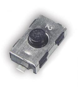 Button Replacement - Type 17 (10 pezzi)