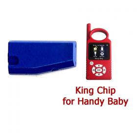 Handy Baby - King chip (Promo Price 10pz)