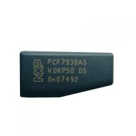 PCF7930 AS - Chip