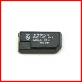 PCF7931 AS - Chip