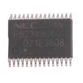 Transponder NEC 30Pin for Replace SmarCard Mercedes